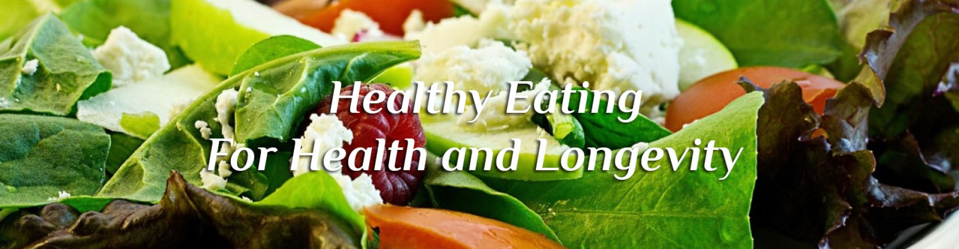 diets-for-health